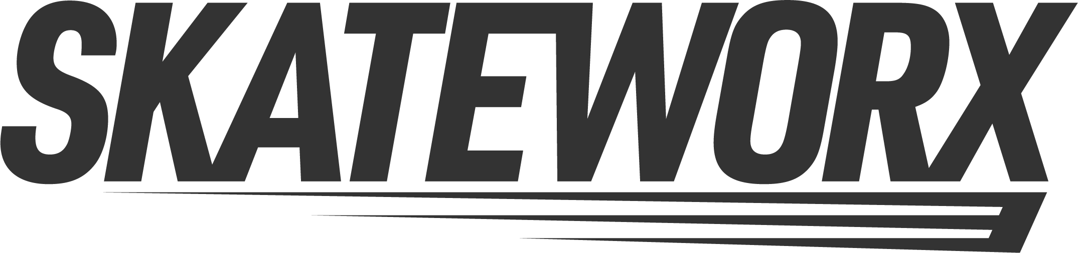 Skateworx.ca